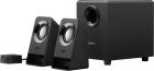 Logitech Z213 2.1 Lautsprecher System