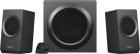 Logitech Z337 Lautsprecher System