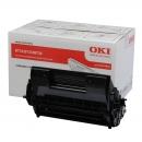 Original Oki Toner 01279001 Schwarz