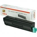 XL Original OKI Toner 1101202 Schwarz