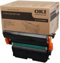 Original OKI Trommel 44250801 Mehrfarbig