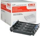 Original OKI Trommelkit 44968301