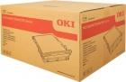 Original Oki Transportband 45381102