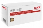 Original OKI Heizungseinheit C532 / C542 /C573 46358502