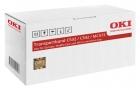 Original OKI Transportband C532 / C542 /C573 46394902