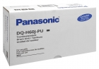 Original Panasonic Trommel Kit DQ-H60J-PU
