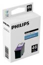 Original Philips Patronen PFA-546 Mehrfarbig