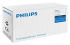 Original Philips Toner PFA-741 Schwarz
