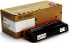 Original Ricoh Toner 407718 / SP C252E Magenta
