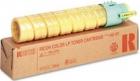 Original Ricoh Toner 888281 / Type 245  Gelb