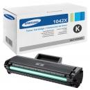 Original Samsung Toner MLT-D1042X Schwarz