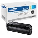 Original Samsung Toner CLT-K603L Schwarz
