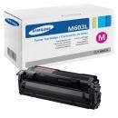 Original Samsung Toner CLT-M603L Magenta