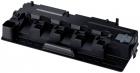 Original Samsung Resttonerbehälter CLT-W808