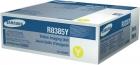 Original Samsung Trommel CLX-R8385Y Gelb
