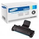 Original Samsung Toner MLT-D1082S Schwarz