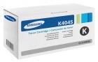 Original Samsung Toner CLT-K404S Schwarz