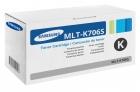 Original Samsung Toner MLT-K706S Schwarz
