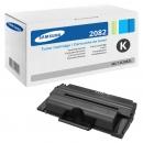 XL Original Samsung Toner MLT-D2082L Schwarz