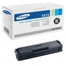 Original Samsung Toner MLT-D101S Schwarz