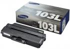 Original Samsung Toner MLT-D103L