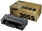 Original Samsung Toner MLT-D205S-ELS