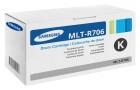 Original Samsung Trommel MLT-R706