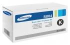 Original Samsung Trommel R804 / CLT-R-804-SEE Schwarz