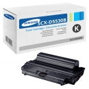 XL Original Samsung Toner SCX-D5530B Schwarz