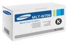 Original Samsung Resttonerbehälter MLT-W706