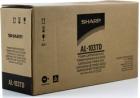 Original Sharp Toner  AL-103TD