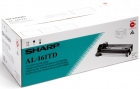 Original Sharp Toner  AL-161TD