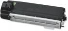 Original Sharp Toner  AL-214TD