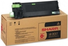 Original Sharp Toner  AR-202LT