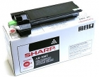 Original Sharp Toner  AR-208T