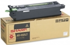 Original Sharp Toner  AR-450LT