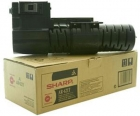 Original Sharp Toner  AR-621T