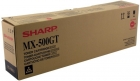 Original Sharp Toner  MX-500GT
