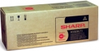 Original Sharp Toner  MXB20GT1