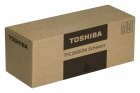 Original Toshiba Toner TFC26SK3K Schwarz