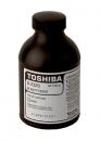 Original Toshiba Entwickler D2320 Schwarz