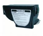 Original Toshiba Toner T1350E Schwarz