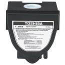 Original Toshiba Toner T2060E Schwarz