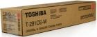 Original Toshiba Toner T281CE Magenta