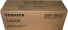 Original Toshiba Toner T3500E Schwarz
