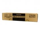 Original Toshiba Toner TK15 Schwarz