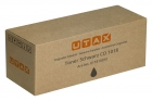 Original Utax Toner 611810010 Schwarz
