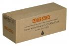 Original Utax Toner 652511010 Schwarz