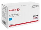 Original Xerox Toner 106R01144 Cyan