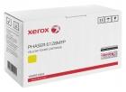Original Xerox Toner 106R01454 Gelb